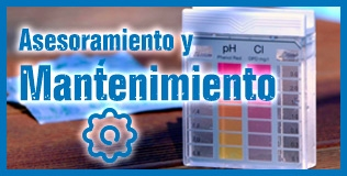 galeria-banners/142891612_banners-mantenimiento.jpg