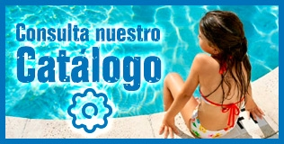 galeria-banners/698648884_banners-catalogo.jpg