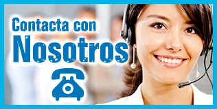 galeria-banners/765763515_banners-contacto.jpg
